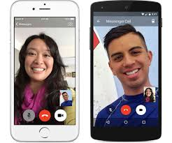 Get Support for Video Calling on Facebook®