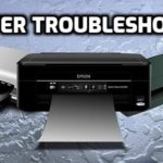 Troubleshooting Printers Problems