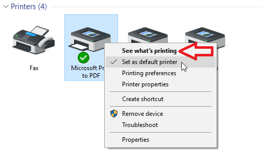 brother printer error state see whats printing