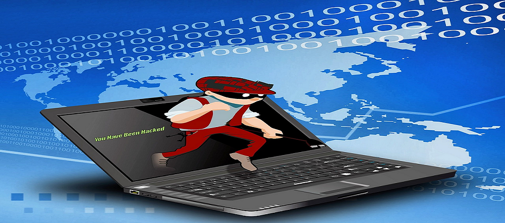 spyware removal support