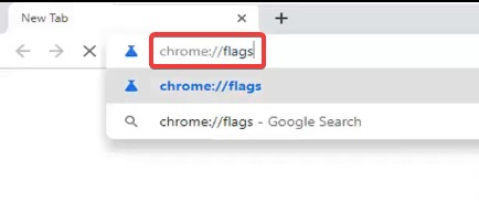 Stop Chrome from Auto-Refreshing