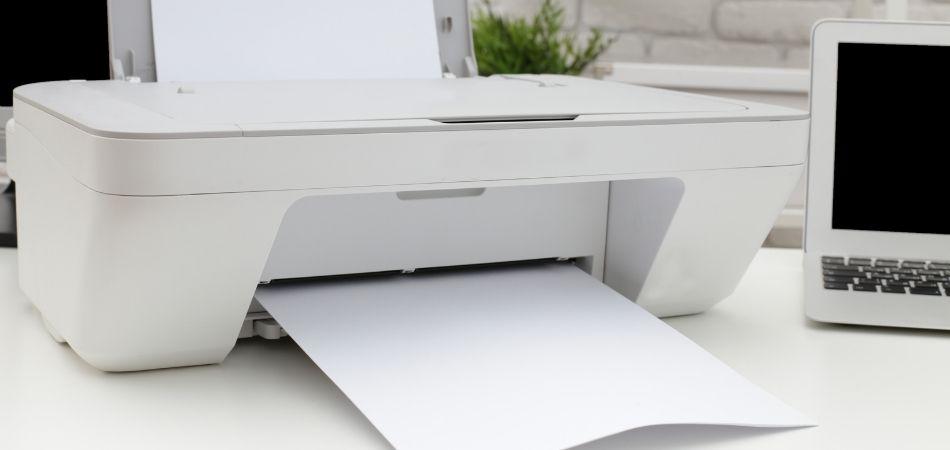 Hp Printer Status Offline