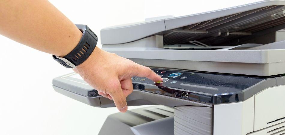 printer - epson printer