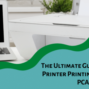 The Ultimate Guide to Reset HP Printer Printing System (Mac) PCASTA